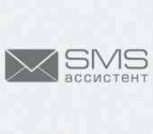 Sms-assistent