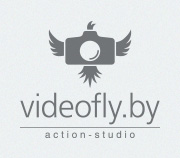 Videofly.by