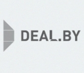Deal.by